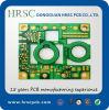 Bluetooth 헤드폰 PCB