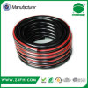 10mm Strongest 3 Layers Agricultural High Pressure Spray Hose