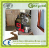 Table Type Coffee Bean Roasting Machine
