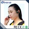 Do auscultadores sem fio de Bluetooth dos acessórios do telefone móvel auriculares estereofónicos feitos em China