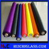 Colore Ethyleno vinile acetale Copolymetr ( EVA) Film per vetro stratificato