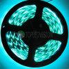 Heller LED Streifen Gleichstrom-12V SMD 5050 30LEDs/M LED