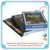 Tamaño A5 Soft Cover Gimnasios Libros