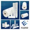 Película de calidad superior de BOPP para la laminación de papel