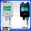 Regulador de la presión de la serie de Ywk-50-C
