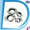 Accoppiamento di Rod di acciaio inossidabile della zolla unita delle parti