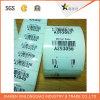 Código de barras térmico lustro do papel de impressão da etiqueta/etiqueta impressos do Tag laminação de Matt