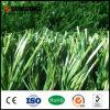 La mejor calidad se divierte la alfombra sintética al aire libre de la hierba