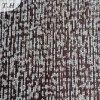 Chenille-Jacquardwebstuhl 2016 und Tuch, die Gewebe (FTH31917AB, sich scharen)