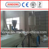 PE / HDPE Pipe Line Extrusion / Production (SJ)