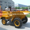 1000kgs Concrete Dumper met Dieselmotor (SD10-9D)