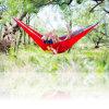 Hammock de acampamento do jardim novo da pessoa do projeto 2