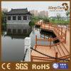 Scenery SpotのCompotsite CoExtrusion Corridor