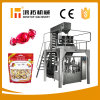 Máquina de empacotamento agradável dos doces da geléia da qualidade
