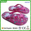 Ботинок сандалии малыша темпового сальто сальто ЕВА Профессиональный-Окружающей среды для малышей (RW27979)