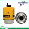 Filtro da combustibile del motore per il trattore a cingoli (138-3100)
