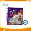 Fabricantes disponibles del pañal del bebé de la alta calidad en China