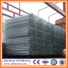 Industrial Warehouse Use Pallet Rack Wire Mesh Decking Wire Shelving Wire Decking