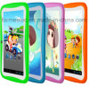 PC Android de 7  512MB4GB WiFi Kids Tablet 5.1 Rk3126 MID