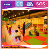 Saleのための子供Car Theme Commercial Indoor Playground Equipment