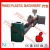 Рециркулированные пластичные машины для любимчика шелушатся (SJ-110)