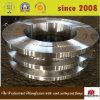 En alliage de zinc en aluminium des pièces de moulage mécanique sous pression