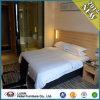 Hotel-Lieferant hölzernes Furniure u. Lieferung