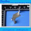 Metallo su ordinazione in grande quantità di Stampings che timbra fornitore