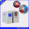 Kleine Furnace Machine voor Goud en Sliver smeltcapaciteit 1-8kg