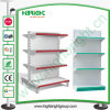 Гондола Shelf Commercial Shelves Display Stand для Supermarket