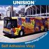 Auto-adesivo de vinil Vinyl Car
