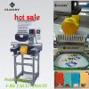 세륨을%s 가진 전산화된 Single Head High Speed Embroidery Machine