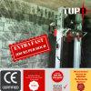 機械を中国製塗るデジタルセメントの壁のレンダリング