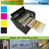 White Ink Digital Pen Printer Pen Printing Machine를 가진 LED UV Pen Printer