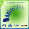 Luva Shrinking de calor adesiva Flame-Retardant