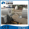 Faygo 1663mm pvc Corrugated Pipe Machine