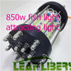 850W Deep Ocean Fish Light, Light를 가진 Deep Water Fish, Light를 가진 Deep Ocean에 있는 Fish