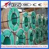 De Rol van het Roestvrij staal ASTM 321 met de Film van pvc