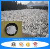 Carbonato de calcio pesado de la calidad adicional para la categoría alimenticia