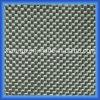 telas da fibra do carbono do Weave liso de 6k 320G/M2