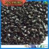 De zwarte Super Geharde PA66 Korrels van de Hars van Polyamide6.6 voor de Wielen van de Rolstoel, de Delen van de Fiets van de Berg