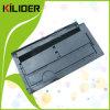 Verbrauchbare kompatible Laser-Kopierer-Toner-Kassette des Monochrom-Tk-7207 für KYOCERA