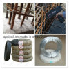 Billig und Best Black Annealed Wire (XA-BW001)