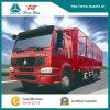 Sinotruck HOWO 6X4 336HP/371HP Cargo Truck