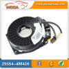 Spiral Cable Clock Spring pour Sunny EQ7202 OEM 25554-4m426