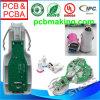 de mobiele Module van de Lader PCBA van de Auto van de Telefoon voor de Levering van de Macht, Macht Chareger