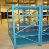 Span lungo Shelving/Rack/Shelf per Warehouse