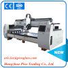 Автоматический гравировальный станок/оборудование CNC стеклянный