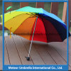 Складывая Umbrella в Assorted Colors