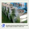 Катушка материала листа толя низкой цены гальванизированная стальная